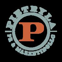Pietryla PR & Marketing LLC | Agency Vista