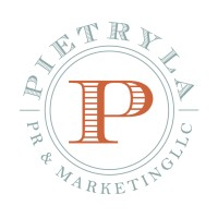 Pietryla PR & Marketing | Agency Vista