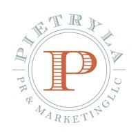 Pietryla PR & Marketing   Agency Vista