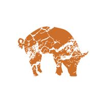 PigWorks | Agency Vista