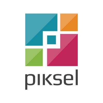 Piksel | Agency Vista