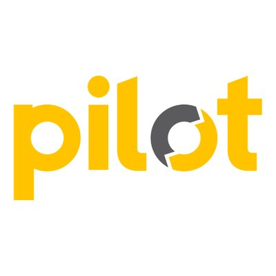 Pilot | Agency Vista