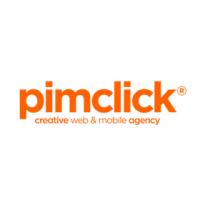 Pimclick | Agency Vista