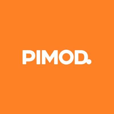 Pimod | Agency Vista