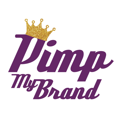 Pimp my brand | Agency Vista
