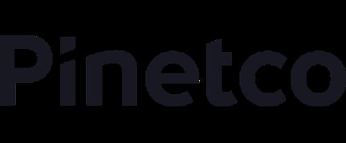 Pinetco   Agency Vista