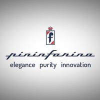 Pininfarina | Agency Vista