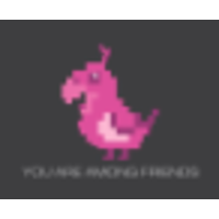 Pink Parrot | Agency Vista
