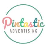 Pintastic Advertising | Agency Vista