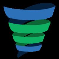 Pipehline Services | Agency Vista
