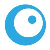 Pipeline Social Media   Agency Vista