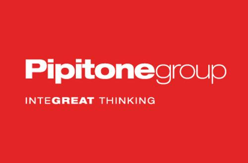 Pipitone Group   Agency Vista