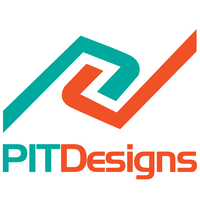 PIT Designs | Agency Vista