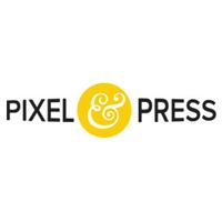 Pixel & Press, Inc. | Agency Vista