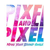 Pixel and Pixel | Agency Vista
