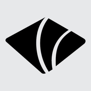 Pixel Brand Development | Agency Vista