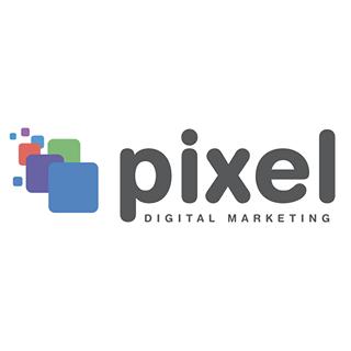 Pixel Digital Marketing | Agency Vista