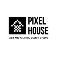 Pixel House Studio | Agency Vista