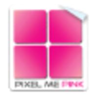 Pixel Me Pink | Agency Vista