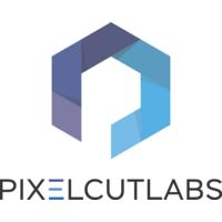 PixelCutLabs   Agency Vista