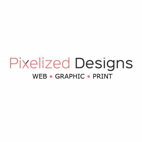 Pixelized Designs | Agency Vista