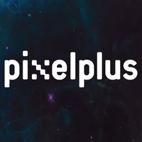 Pixelplus | Agency Vista