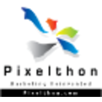 Pixelthon | Agency Vista