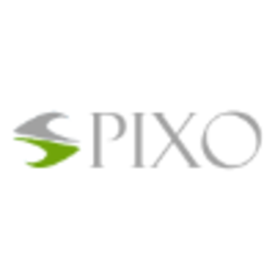 Pixo Web Design & Strate | Agency Vista