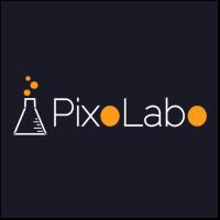 PixoLabo | Agency Vista