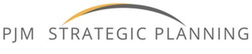 PJM Strategic Planning | Agency Vista