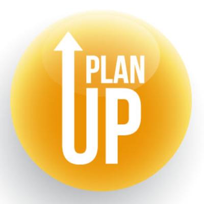 PLAN UP Agencia de Publi | Agency Vista