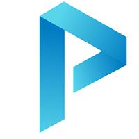 Planeteria Media   Agency Vista