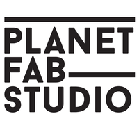 PlanetFab Studio  | Agency Vista