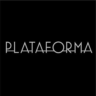 Plataforma Marketing | Agency Vista
