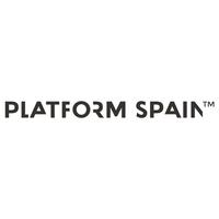 Platform Spain | Agency Vista