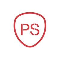 Platinum Seed | Agency Vista