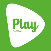PLAY Digital Media | Agency Vista