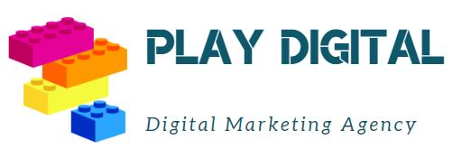 Play Digital | Agency Vista