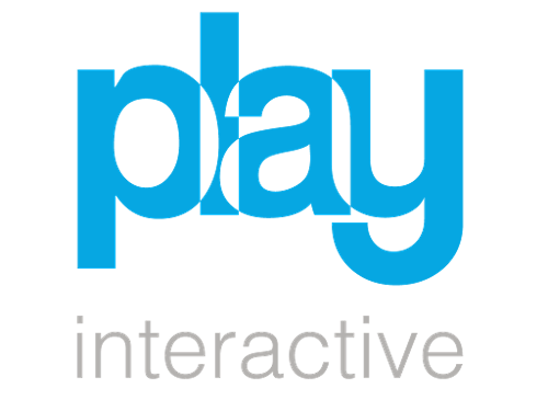 Play.Interactive | Agency Vista