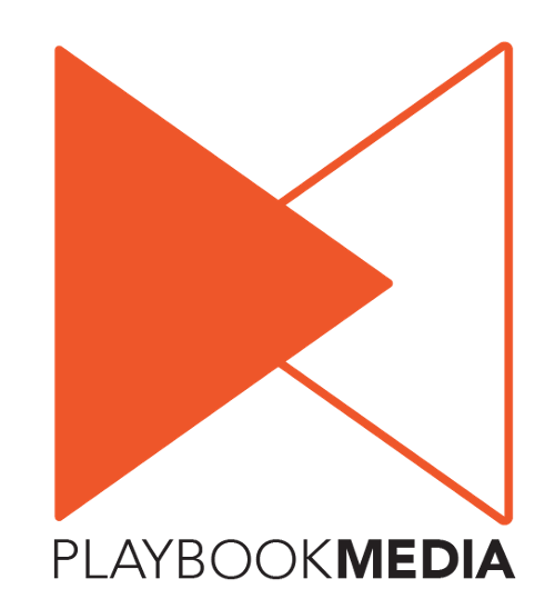 Playbook Media   Agency Vista
