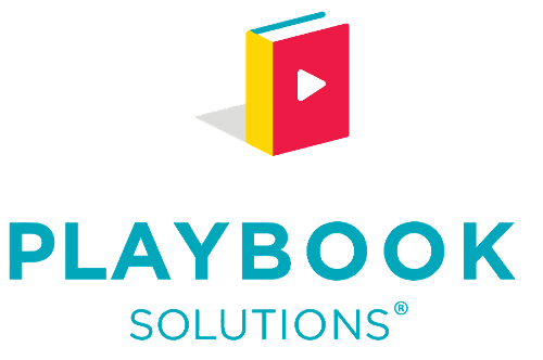 Playbook Solutions® LLC | Agency Vista
