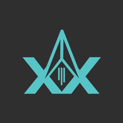 Plexxie   Agency Vista