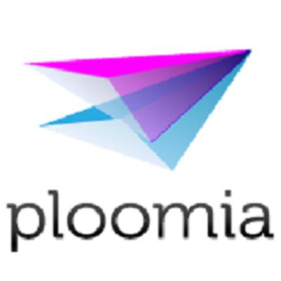 Ploomia | Agency Vista