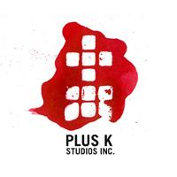 Plus K Studios Inc. | Agency Vista