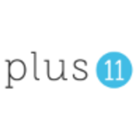 Plus11 | Agency Vista