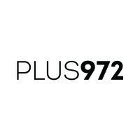 Plus972 | Agency Vista