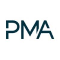 PM+A   Agency Vista