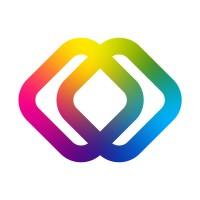 PMG Digital Agency | Agency Vista