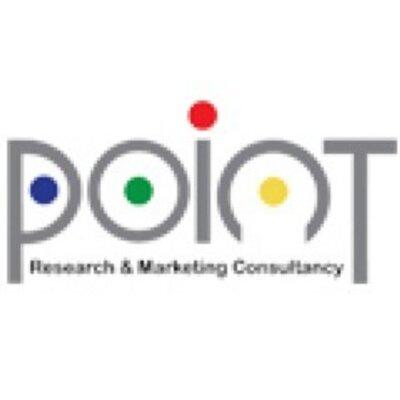 Point Consultancy   Agency Vista