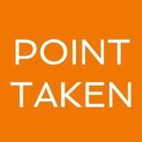 Point Taken | Agency Vista